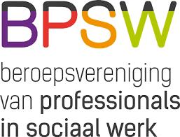 BPSW_praktijkstasterk