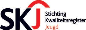 SKJ_praktijkstasterk